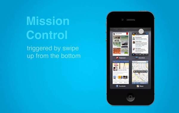 Šta je Apple još trebao ubaciti u svoj iOS?