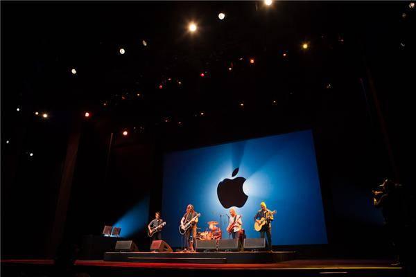 Apple obnovio nekoliko članova iPod linije
