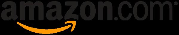 Amazon predstavio tri nova uređaja
