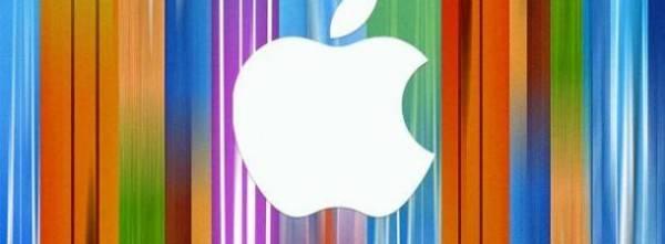 Apple slučajno potvrdio predstavljanje nekoliko uređaja pre zvaničnog početka konferencije