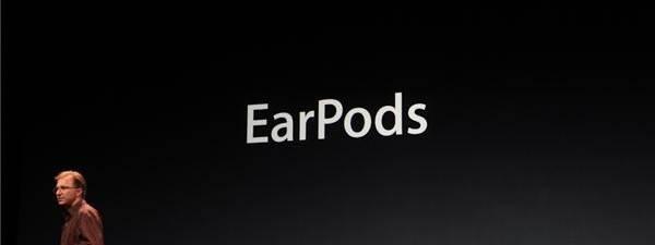 Apple predstavio i nove slušalice koje idu uz njegove nove uređaje