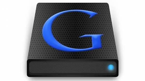 Google Drive dobio novi update