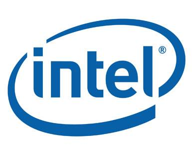 Intel poručuje programerima: Prihvatite eru transparentnog računarstva