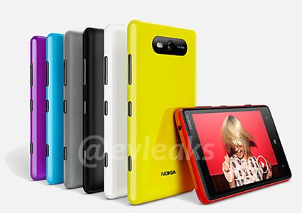 """Neobične """"teaser"""" reklame od Nokia kompanije"""