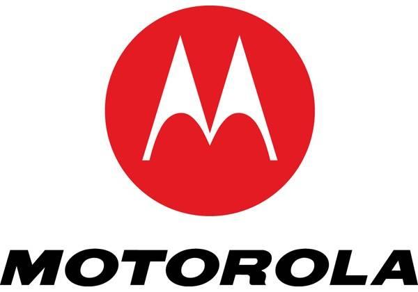 Motorola predstavila nova tri telefona – Droid RAZR HD, RAZR M i Droid RAZR Maxx HD