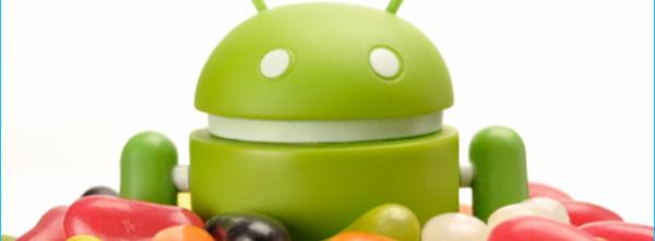 Samsung odugovlači sa apdejtom svojih modela na Jelly Bean
