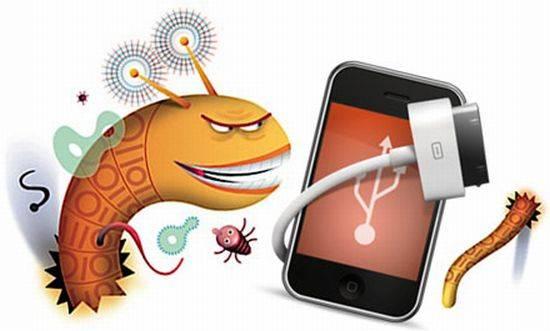 Čak 40 odsto korisnika modernih smart telefona ne koristi antivirus zaštitu