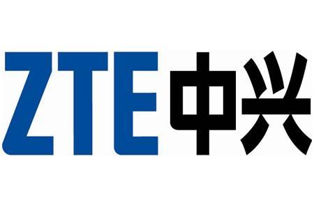 ZTE Blade III će uskoro biti dostupan u Evropi