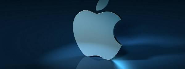 Odobren Apple – ov patent za univerzalni sistem sa zamenljivom baterijom
