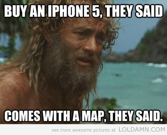 Apple uvodi promene na njihovom sajtu