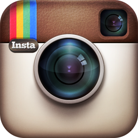 Instagram i na Windows Phone OS-u