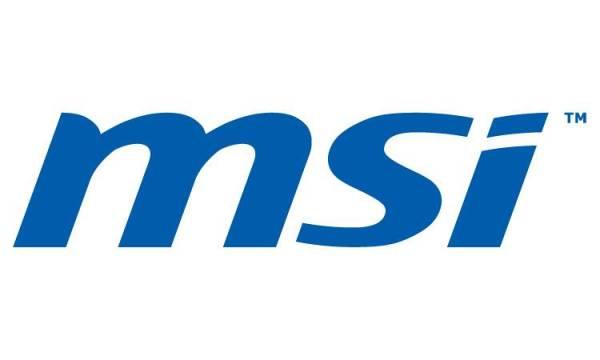 MSI predstavio laptop sa AMD čipsetom nazvan GX60