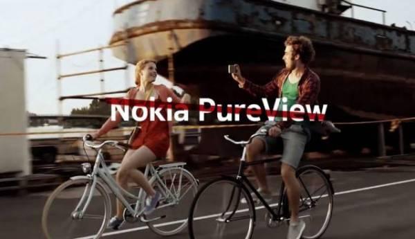 Nokia se izvinila povodom obmane na reklami