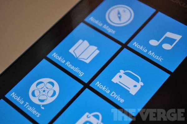 Lumia 610 možda dobija naslednika