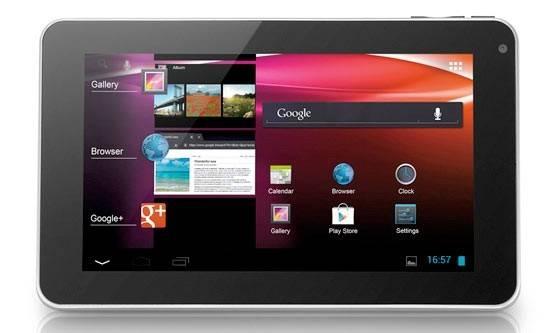 Alcatel je predstavio OneTouch T10 tablet, prvi ove kompanije