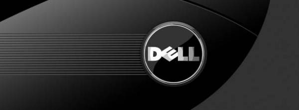 Dell predstavio nove Windows 8 računare