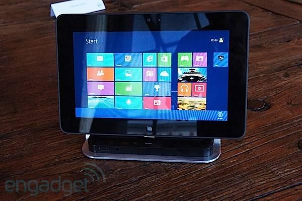 Dell otkrio cene Windows 8 uređaja
