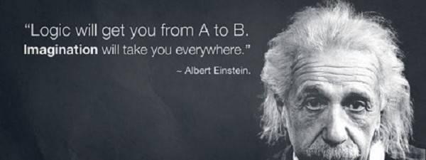 Kupite Ajnštajnov mozak za samo 9,99 dolara