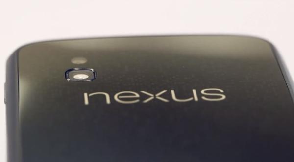 Detalji o novim uređajima iz Google kompanije