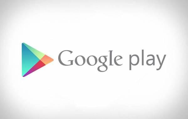 Koliko aplikacija ima u Google Play radnji?