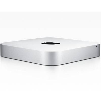 Apple bi mogao da predstavi i Mac Mini