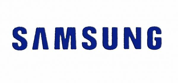 Samsung je predstavio Galaxy SIII Mini telefon
