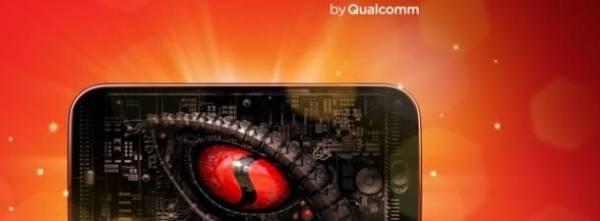 Novi Qualcomm MSM8625Q i MSM8225Q procesori