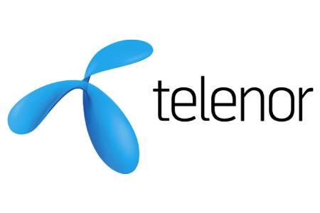 Telefoni vredni pažnje kod Telenora i tarife sa kojima vas neće odrati