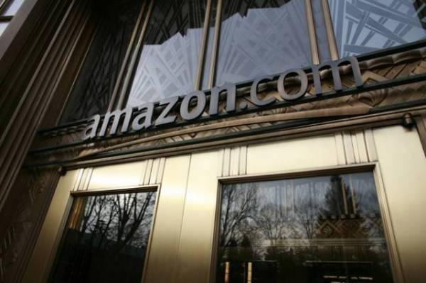Amazon hoće da uđe u posao sa procesorima