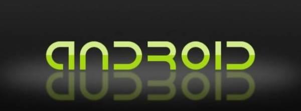 Isporuke Android smartphone uređaja dostići će 1 milijardu do 2013. godine