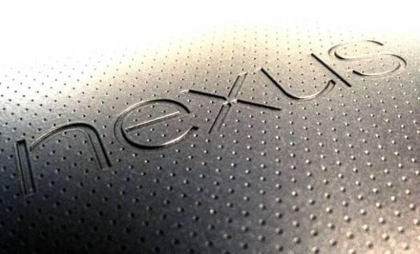 LG možda izbacuje novi Nexus telefon