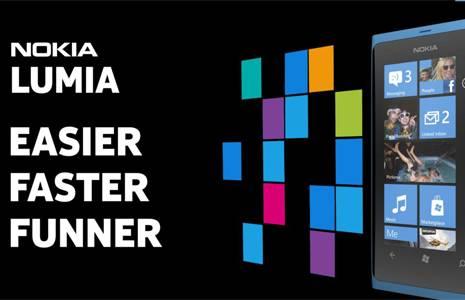 T-Mobile dobio ekskluzivno pravo za prodaju Nokia Lumia 810 telefona