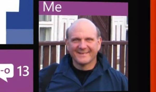 Steve Ballmer snimio drugu reklamu
