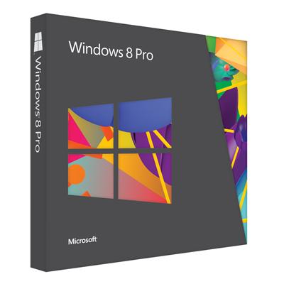 Microsoft izbacio prvu Windows 8 reklamu