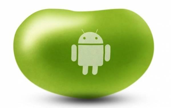 Google zagubio decembar u Android 4.2 OS-u