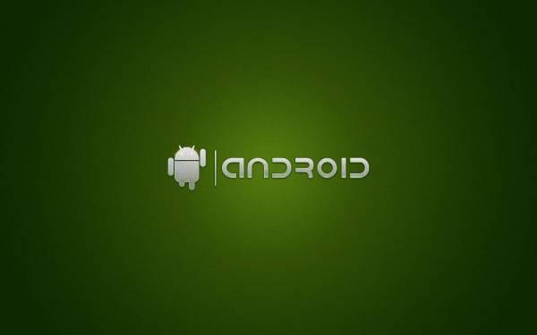 Google objavio zastupljenost verzija Android-a