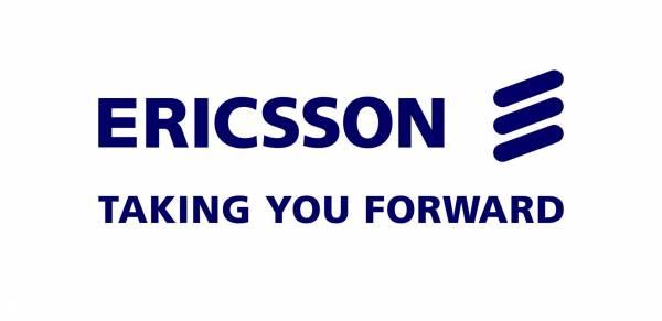 Dve milijarde pretplatnika Ericssonovih rešenja za obračun i naplatu