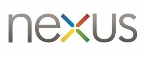 Cena LG Nexus 4 telefona je dosta veća u Evropi