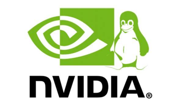 NVIDIA unapređuje gejming na Linux računarima
