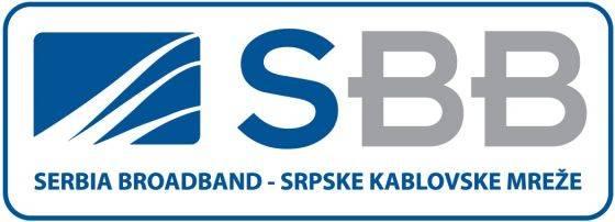 SBB D3 2.0 digitalna platforma za novu dimenziju televizije