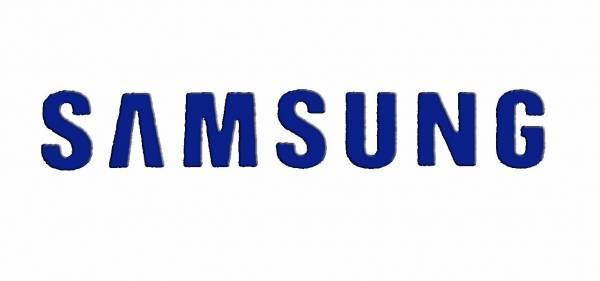Samsung predstavio nove modele iz kategorije SMART CAMERA