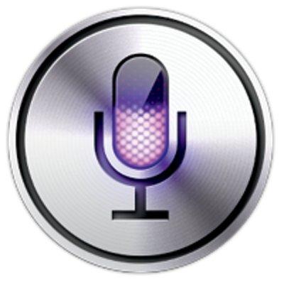 Mac OS X sa Siri asistentom i mapama