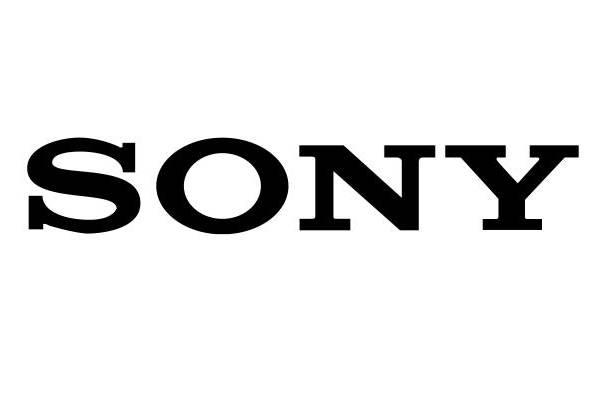 Da li to dolazi još jedan Sony uređaj 2013