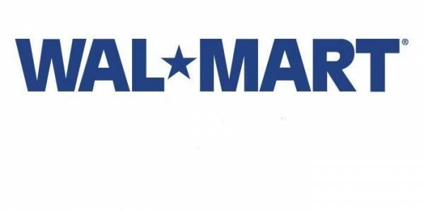 Walmart je otpustio zaposlene zbog bahatosti