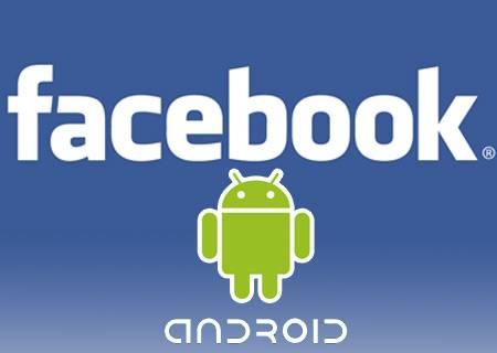 Facebook zaposleni prelaze na Android