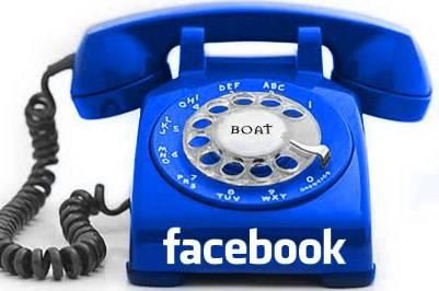 Facebook telefon možda ipak stvarnost