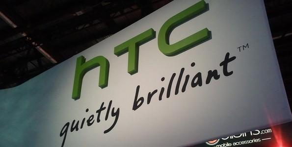 Spor između Apple-a i HTC-a je završen