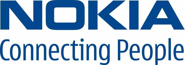 Nokia predstavlja 'Slam' na novim Nokia Asha 205 i Nokia 206 telefonima