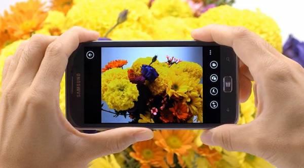 Samsung objavio dva nova YouTube snimka