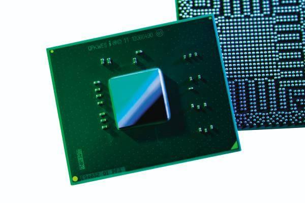 Intel predstavlja prve 6-vatne procesore namenjene serverima